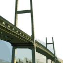 土木技Civil-CALS/Road-CALS
